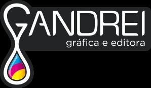 Gráfica Gandrei